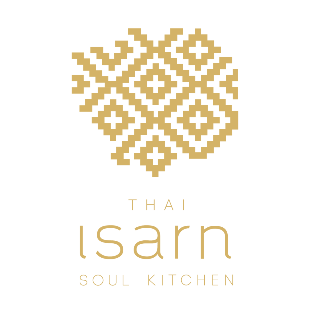 isarn thai soul kitchen | thai street food